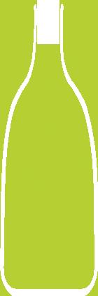 bouteille-de-cidre